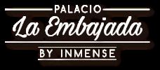 Palacio La Embajada
